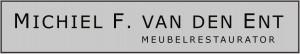 www.vandenentrestauratie.nl